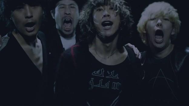 SUPER BEAVER「うるさい」MV